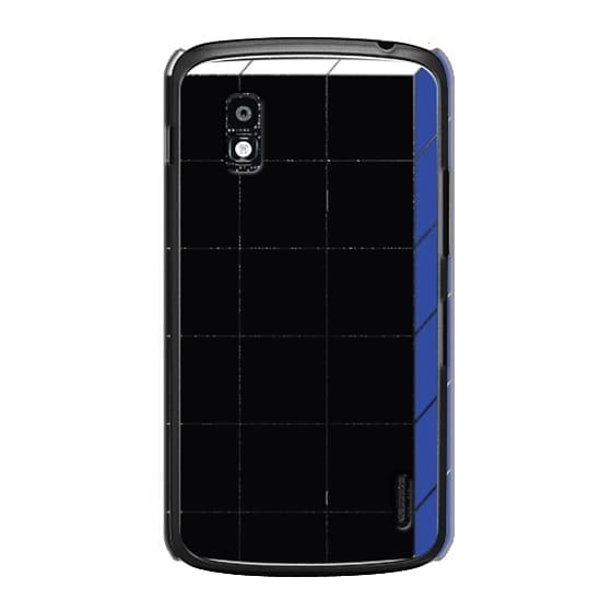 Nexus 4 Cases - CASETIFY IPHONE 6S/6 OR 7 CASE FOR POKETO IN CUBIX