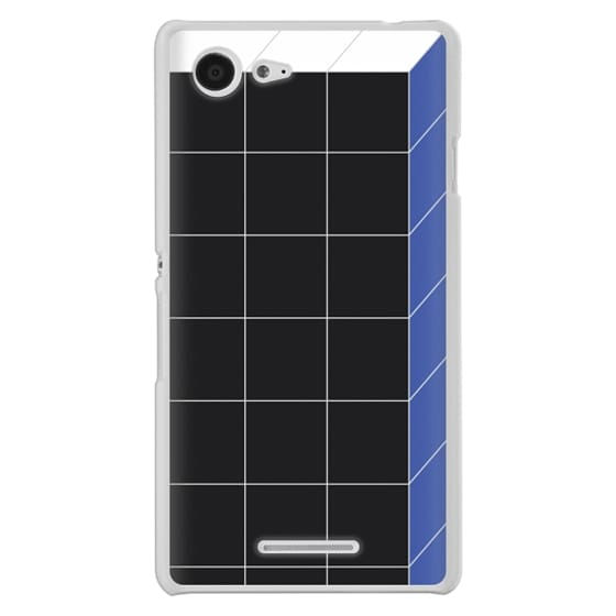 Sony E3 Cases - CASETIFY IPHONE 6S/6 OR 7 CASE FOR POKETO IN CUBIX
