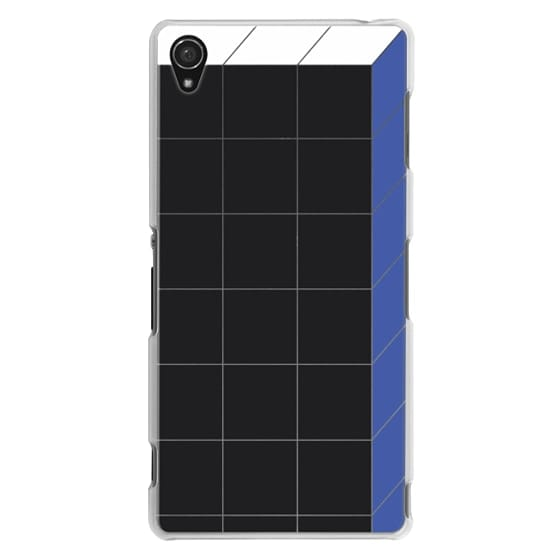 Sony Z3 Cases - CASETIFY IPHONE 6S/6 OR 7 CASE FOR POKETO IN CUBIX