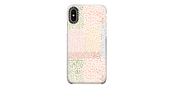 Petals & Leaves By Poketo by Casetify
