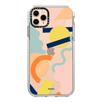 11 >> Iphone 11 Pro Max Cases Casetify
