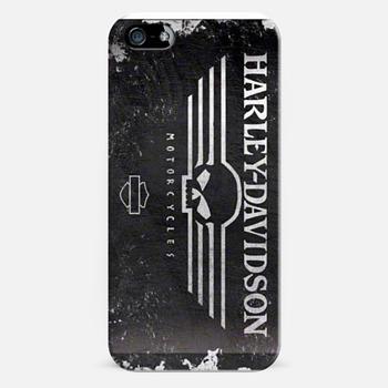 harley-davidson iphone x casepakot guzman | casetify