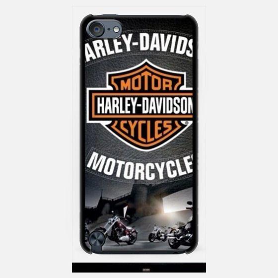 harley-davidson iphone x casepakot guzman | casetify canada
