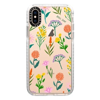 6212ca10896 iPhone XS Cases – CASETiFY