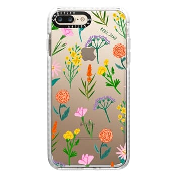 hot sales 0cc62 658c8 iPhone 7 Plus Cases and Covers – CASETiFY