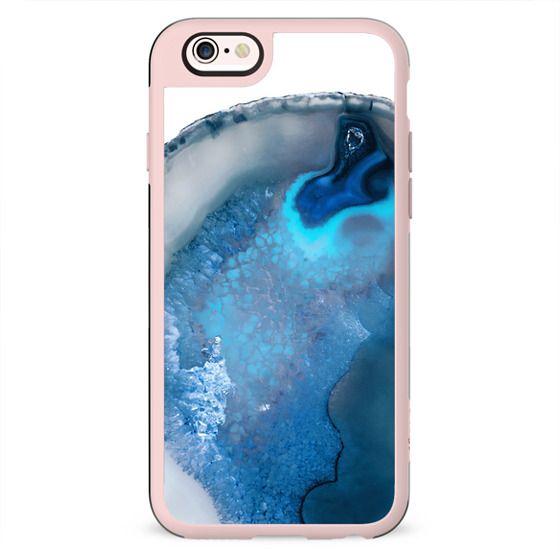Ocean Agate
