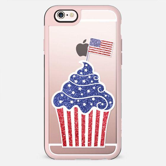 American Love #2