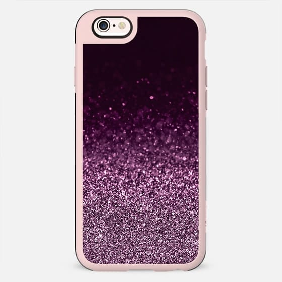 Fly with Pink - New Standard Case