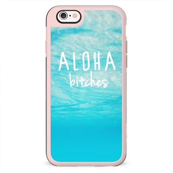 Aloha Bitches