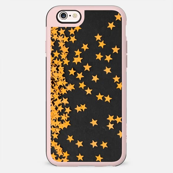 The Stars Collide - New Standard Case