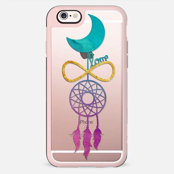 Love Dreamcatcher - New Standard Case