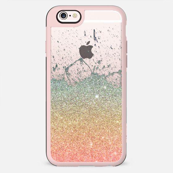 Colors Love - New Standard Case