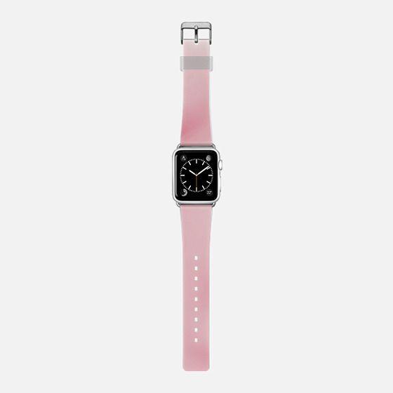 Pink Bubble Gum -
