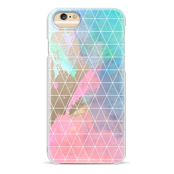 iPhone 6 Cases - Summer Shadows