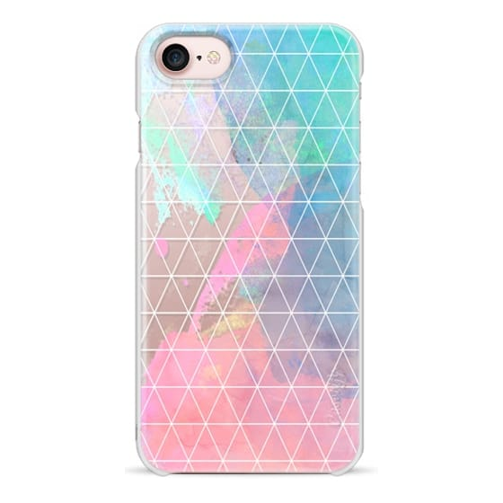 iPhone 7 Cases - Summer Shadows