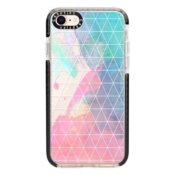 iPhone 8 Cases - Summer Shadows