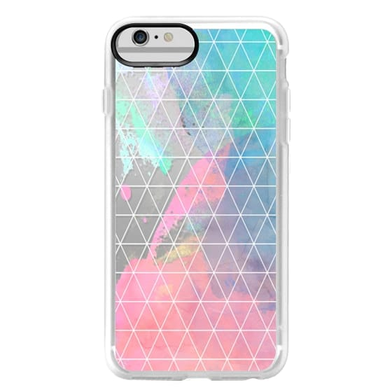 iPhone 6 Plus Cases - Summer Shadows