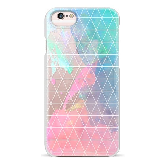 iPhone 6s Cases - Summer Shadows