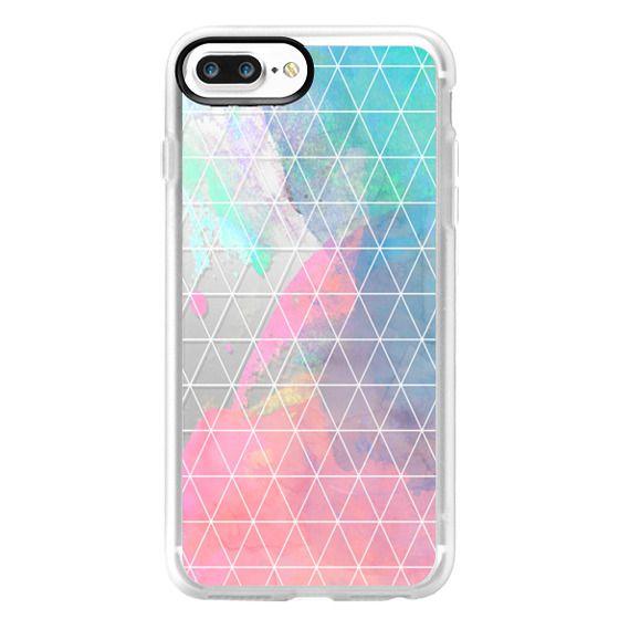 iPhone 7 Plus Cases - Summer Shadows