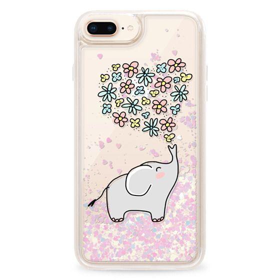 iphone 8 cases elephant