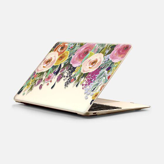 Macbook 12 Hülle - My Design #24