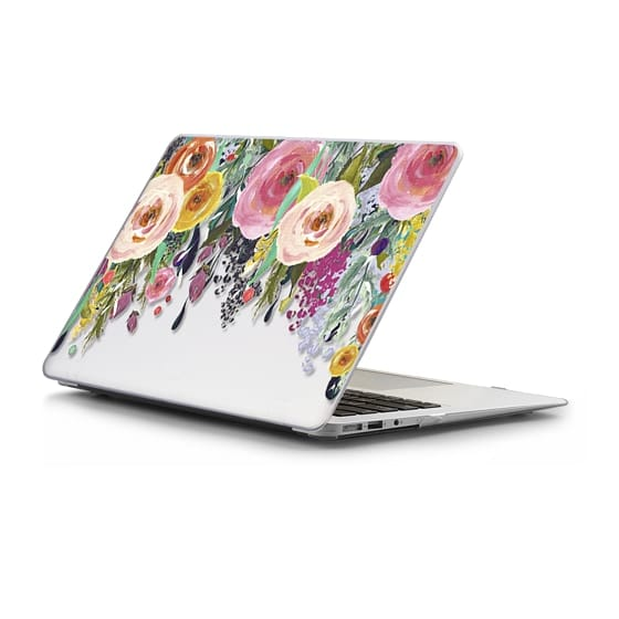 Macbook Air 13 Coque - My Design #24