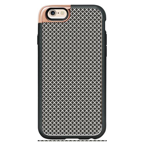 iphone 8 squared case